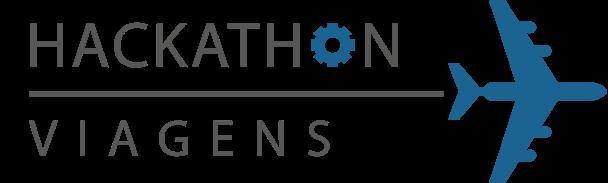 O Hackathon Viagens, promovido pela ABAV e Braztoa, foca o mercado de viagens e turismo