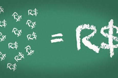 Gestão de despesas corporativas é um conceito ainda pouco compreendido no Brasil