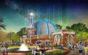 planet-hollywood-orlando-redesign