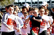 aaadisney-world-kids-races-230x150-01