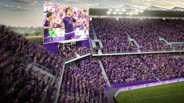 aaaos-orlando-city-soccer-stadium-20150731