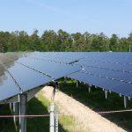 aaos-disney-solar-farm-20160412-005