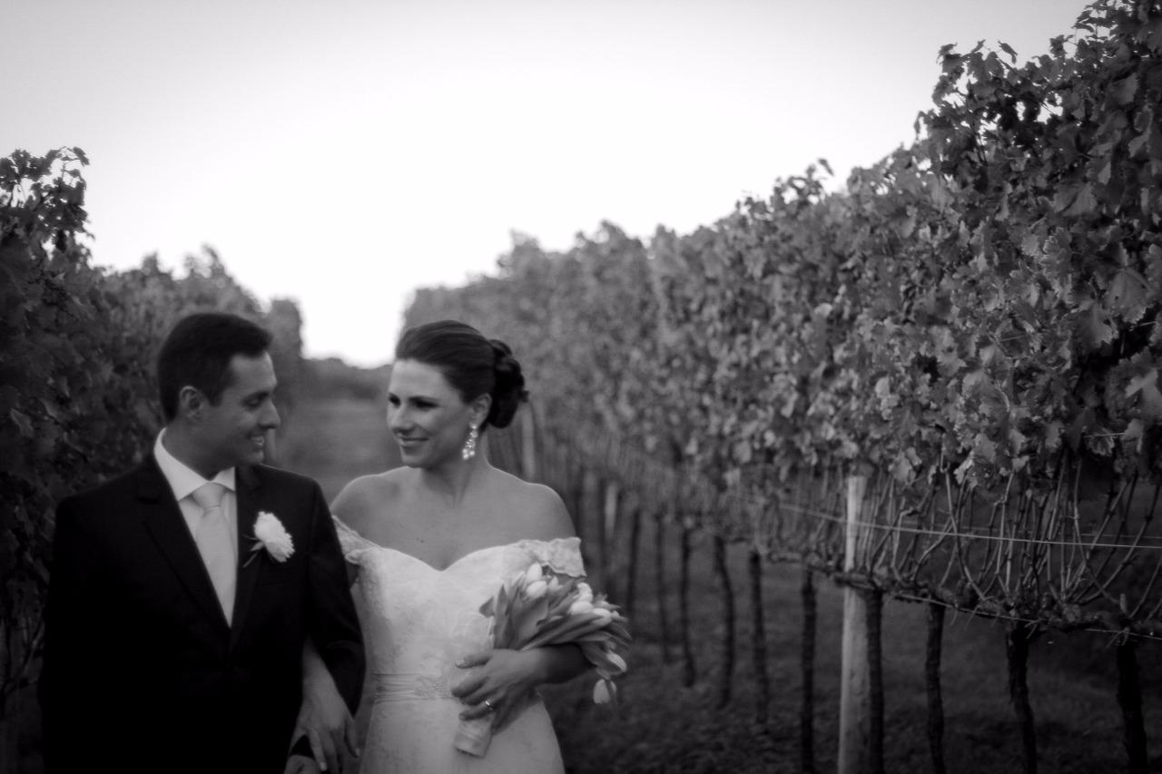 36ab8dd96 Dica de maio: 10 lugares para casar em Gramado! – Direto do Sul