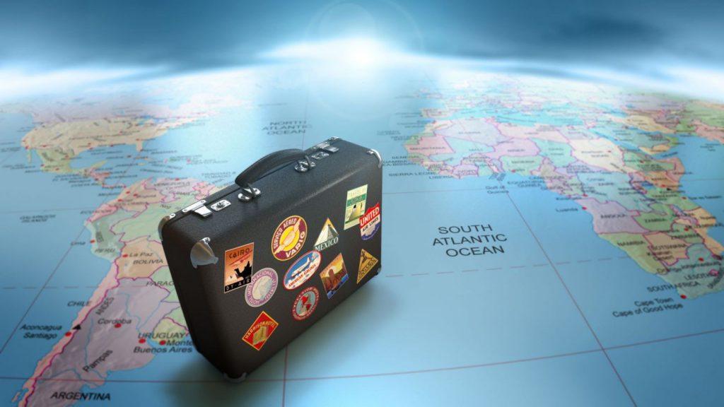 travelaccident