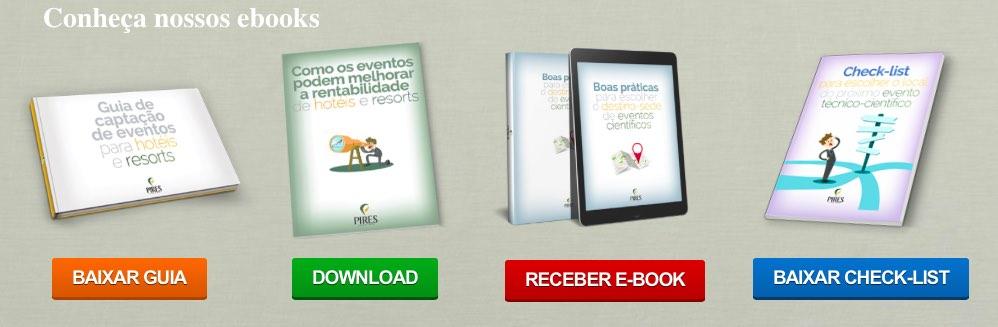 e-books pires